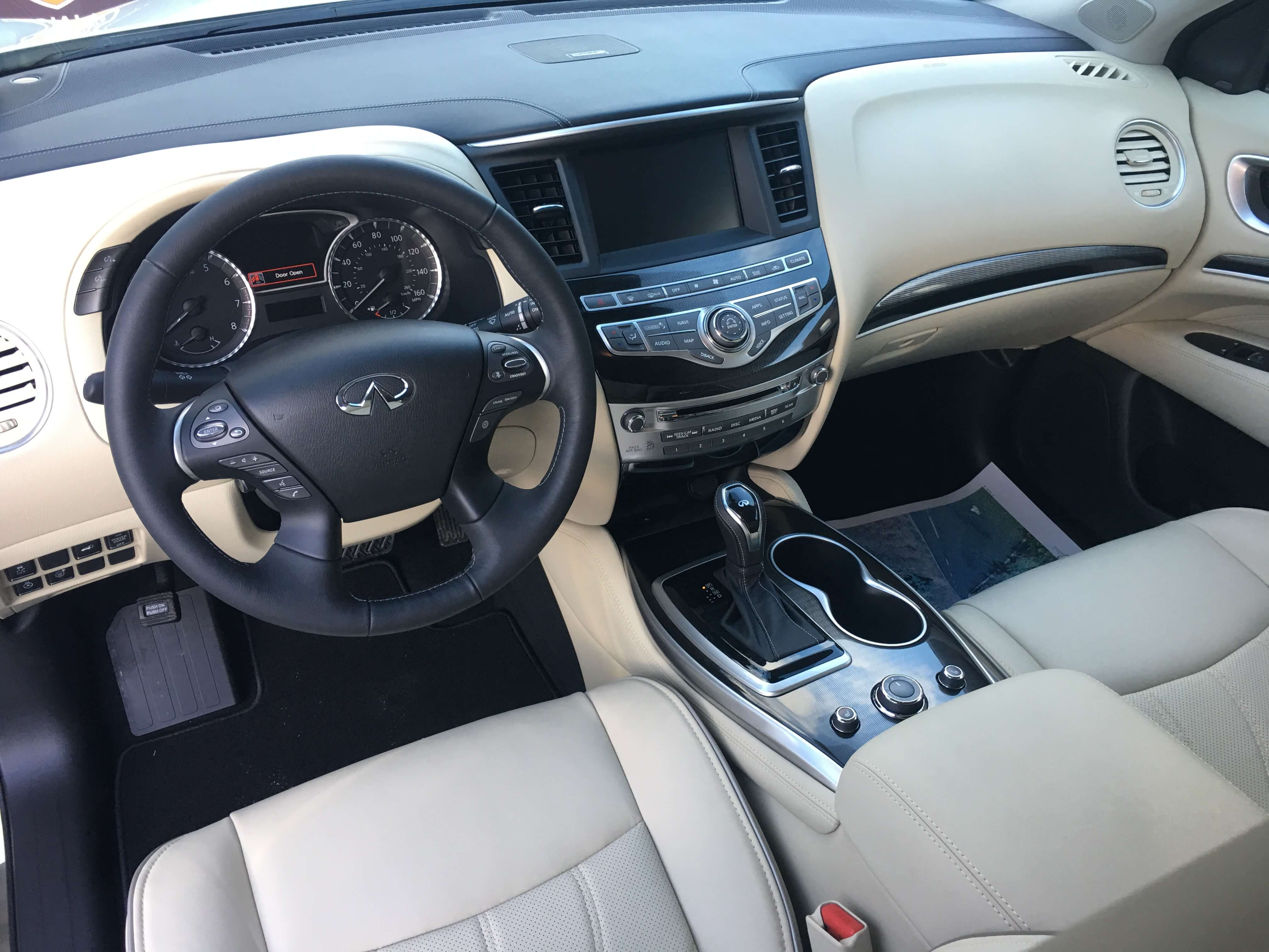 car tuning pinterest dubai range infinity in lease larte pin infiniti