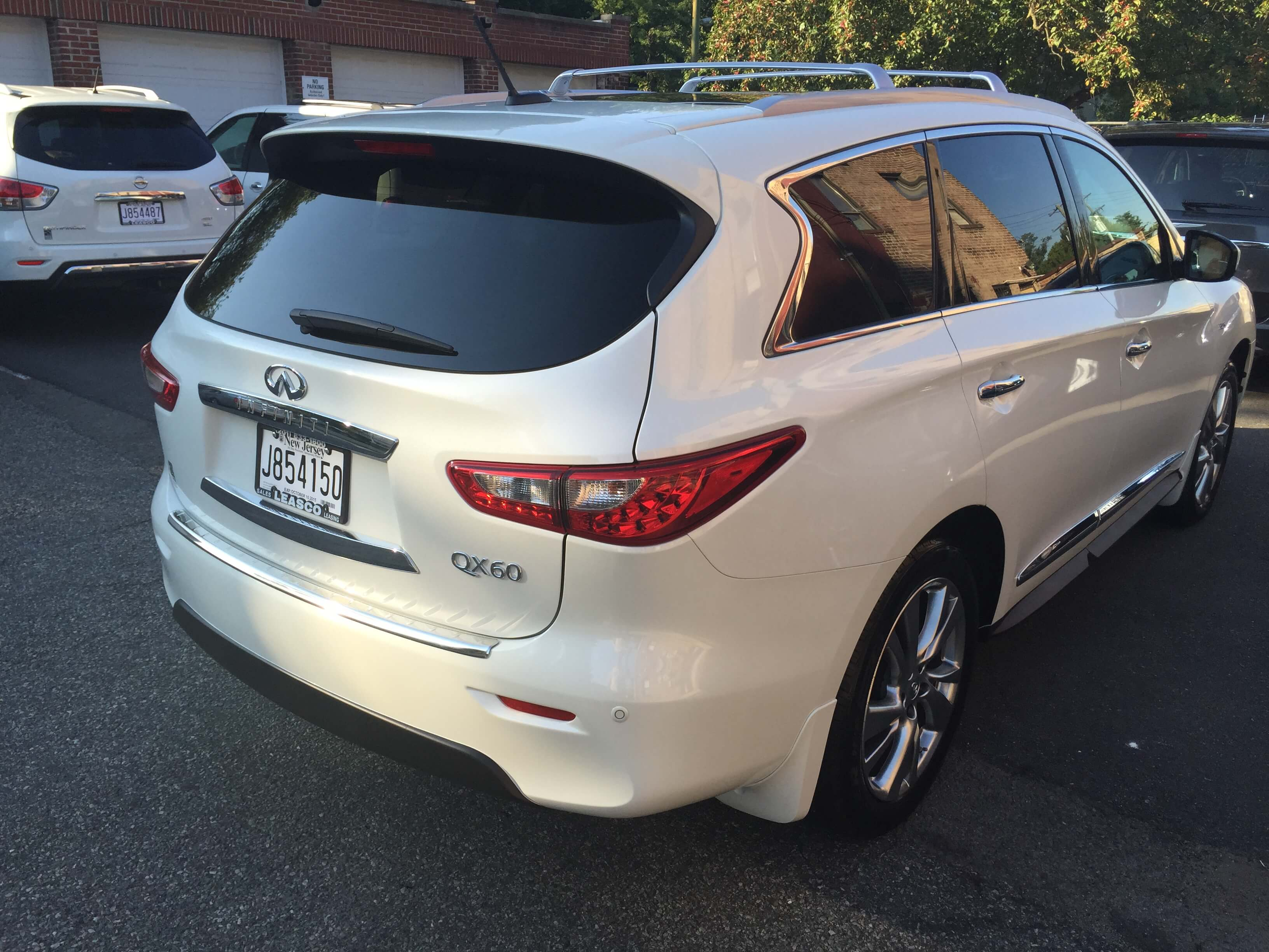 photos blog infiniti news car lease makes infinity radka s specs